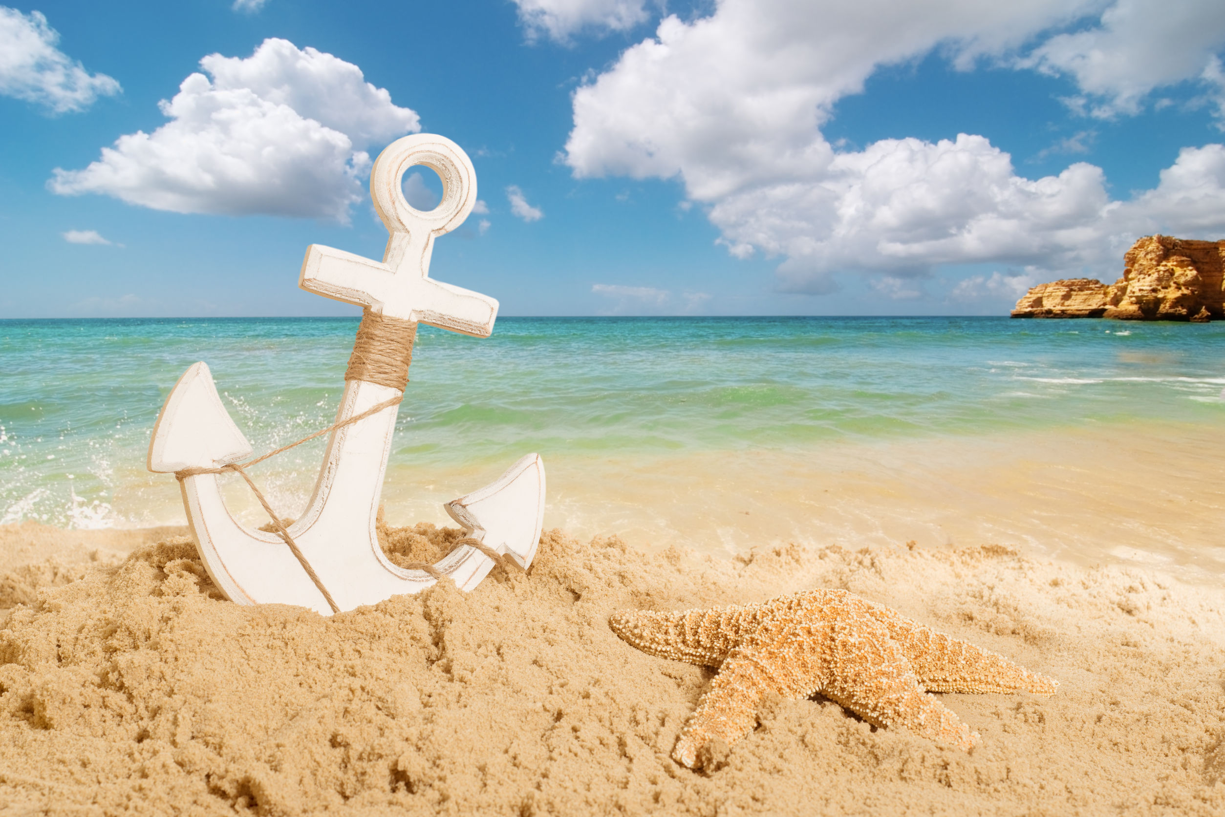 A-Z of children's hypnotherapy – Anchoring