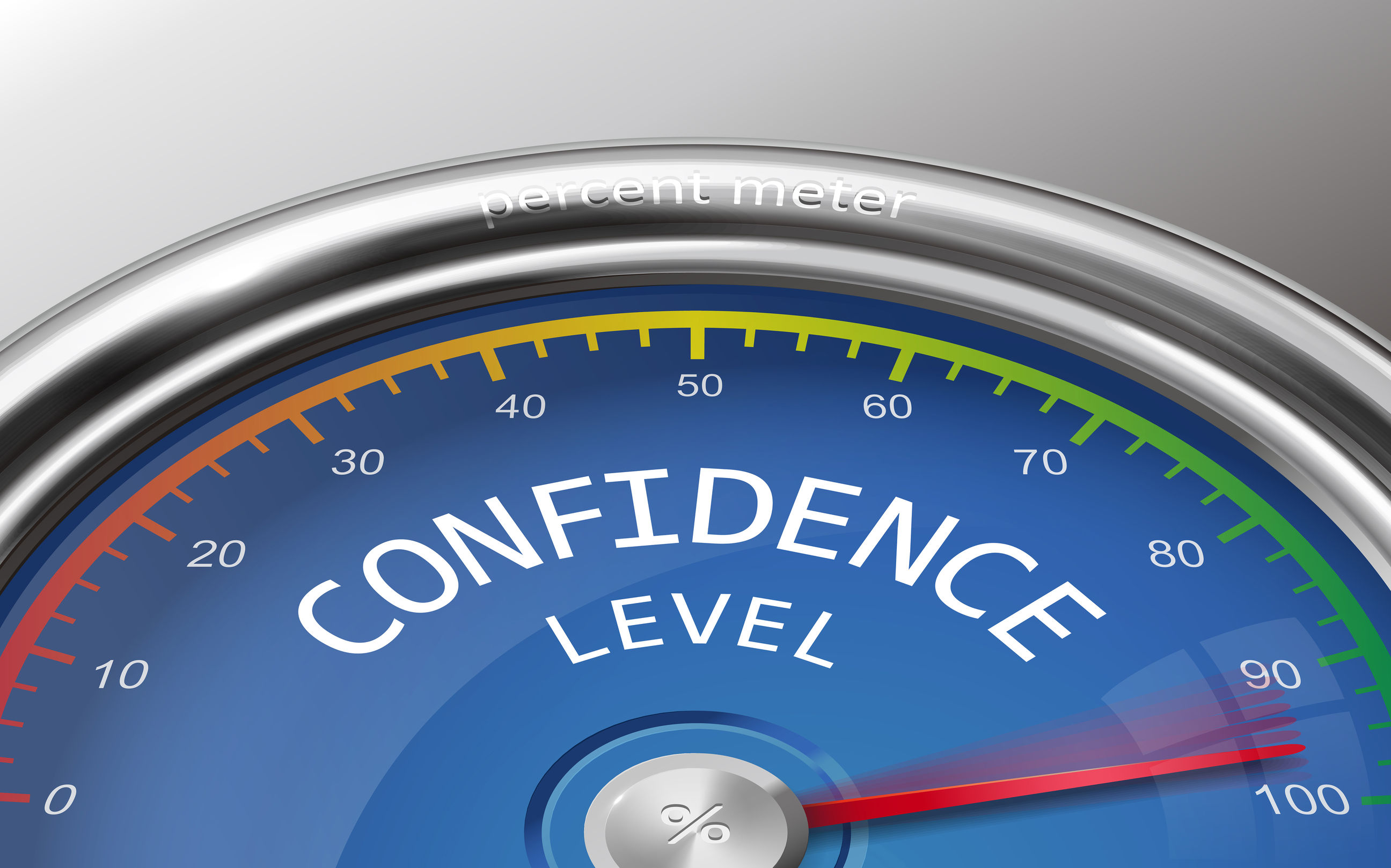 Children's hypnotherapy for Confidence