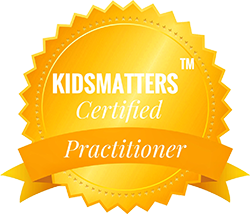 Become a KidsMatters Certified Practitioner